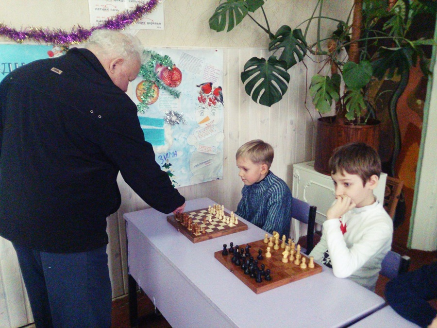 image (20) шахматы