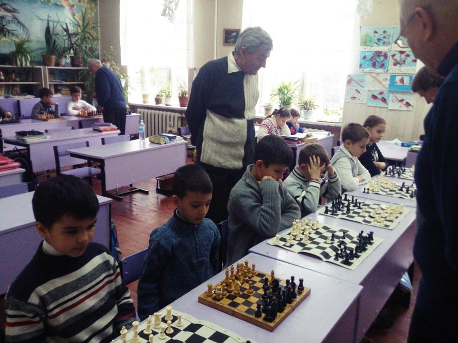 image (22) шахматы