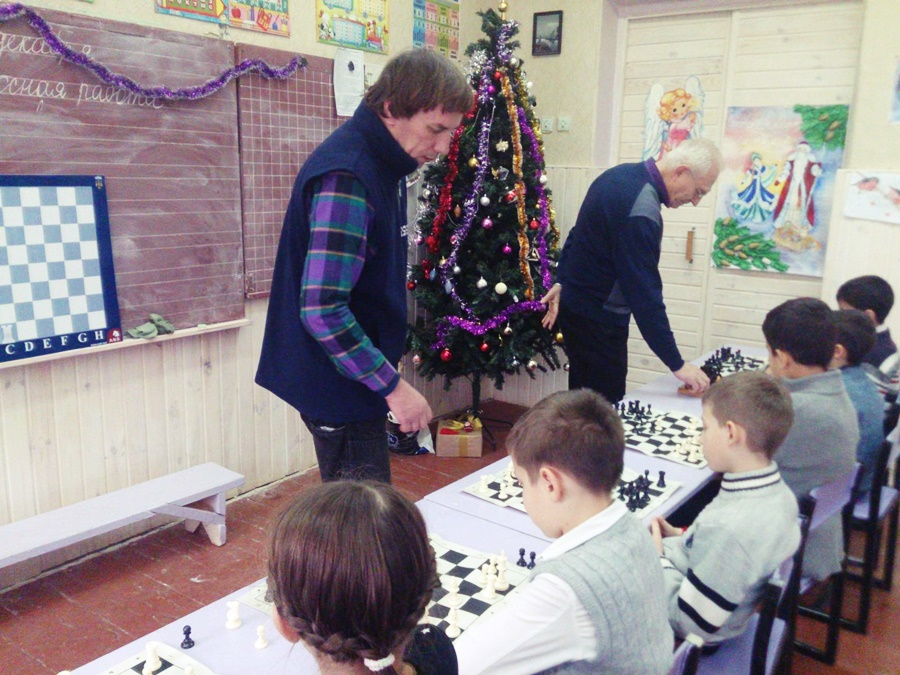 image (27) шахматы