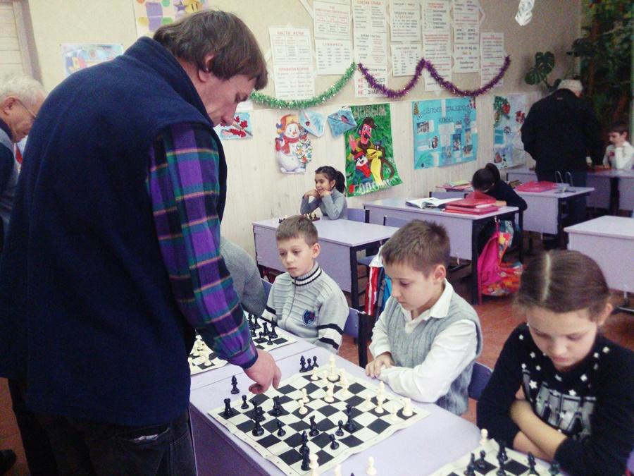 image (29) шахматы