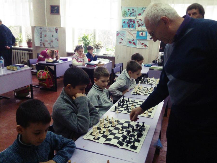 image (30) шахматы